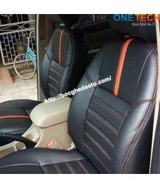 Bọc nệm ghế da xe Toyota Hilux http://bocghedaoto.com/boc-ghe-da-o-to-toyota/Boc-nem-ghe-da-xe-Toyota-Hilux