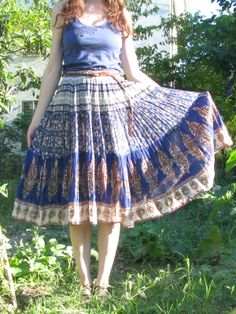 vintage full skirt #summer Waist Skirt, Lace Skirt, High Waisted Skirt, Old Movies, Fashion Advice, Vintage Inspired, Celebrities, Skirts, Summer