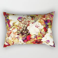 https://society6.com/product/flowers-profusion_rectangular-pillow