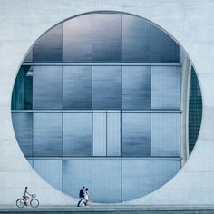 The Sony World Photography Awards has announced the winners of the architectural category of their 2017 Open Category awards program. Taking home the...