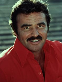 "Burton Milo ""Burt"" Reynolds, Jr. (born February 11, 1936) is an American actor, director, voice artist, and comedian."