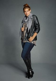 beef5cb5bf6 maurices offers a wide selection of women s clothing in sizes including  jeans