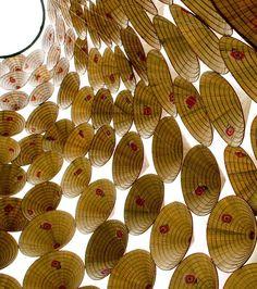 Famous Vietnamese Hat