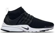 size 40 a3a00 e7202 Nike air max 97 og qs