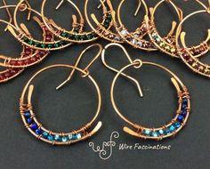 GC Vintage Butterfly Shiny Rhinestone Inlaid Jewelry Hair Clip Hairpin Decor Su