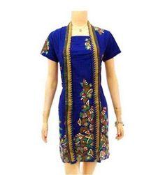 dress-batik-db021