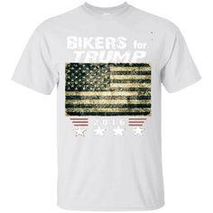 Hi everybody!   Bikers for Trump President 2016 Election SHIRT https://lunartee.com/product/bikers-for-trump-president-2016-election-shirt/  #BikersforTrumpPresident2016ElectionSHIRT  #Bikers #forTrump #Trump2016SHIRT #President #2016ElectionSHIRT #Election #SHIRT