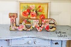Celebrate Love to Nourish Your Soul