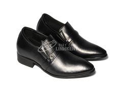 Men' Shose and men's work shoes