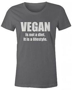 7137bd391622f Being vegan isn t just a diet - if you re a TRUE vegan