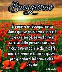 http://ift.tt/2tIB43H Frasi di buongiorno sms di buongiorno messaggi di buongiorno buongiorno per te bongiorno per whatsa