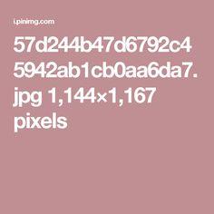 57d244b47d6792c45942ab1cb0aa6da7.jpg 1,144×1,167 pixels