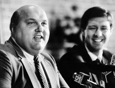 Rick Majerus, one of the most influential coaches in Utah history, passed away on Saturday. He was 64.