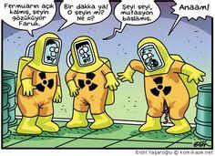 erdil yaşaroğlu | Karikatür Sitesi, En Yeni Karikatürler, Uykusuz Karikatürleri Caricature, Peanuts Comics, Cartoon, Humor, Humour, Caricatures, Funny Photos, Cartoons, Funny Humor