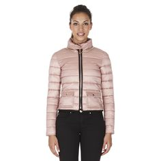 Jacket collection #maisonespin #fallwinter13 #jacket#womancollection #lovely #MadewithLove #romanticstyle