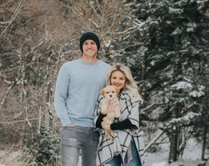 Sunday Photos, Fall Family Photos, Witney Carson Wedding, What To Wear Fall, How To Wear, Hardcover Photo Book, Tv Show Casting, Cute Couple Pictures, Couple Photos
