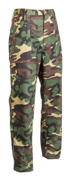 FÉRFI TEREPMINTÁS NADRÁG Army Shop, Military Jacket, Jackets, Men, Fashion, Down Jackets, Moda, Field Jacket, Fashion Styles