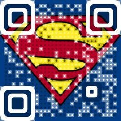 My Favorite QR Code Tips, Tricks and Trends