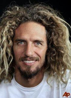 Rob Machado... LOVE HIM!! & his hair!!