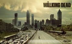 The Walking Dead Wallpaper and Hintergrund The Walking Dead Saison, The Walking Dead Poster, Walking Dead Season 6, Fear The Walking Dead, Walking Dead Wallpaper, Merle Dixon, E Cards, Zombies, Special Effects
