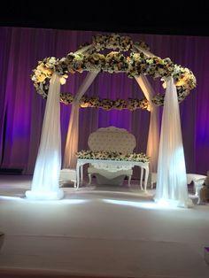 Gazebo kiralama ve gazebo süslemesi. Nikah be düğün daveti organizasyonları için nikah ve düğün ekipmanları. #gazebokiralama #gazebosüsleme