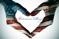 Veterans Day gift to your loved ones | The Weekend Edition Veterans Day Salute