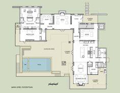 http://www.bebarang.com/check-this-fabulous-ideas-by-cornerstone-architects/ Check This Fabulous Ideas, By Cornerstone Architects : Sophisticated Hill Country Residence By Cornerstone Architects DESIGN Cornerstone Arc...