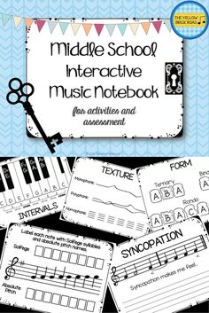Math in Music Education Kids of new generation capable to perceive information…