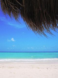 Photos of Now Jade Riviera Cancun Resort & Spa, Puerto Morelos - Resort (All-Inclusive) Images - TripAdvisor