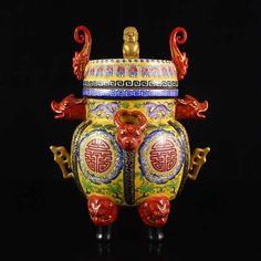 173 Best INCENSE BURNERS of the World images in 2016