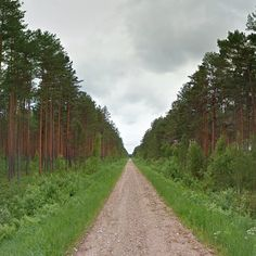 Viljandi maakond, Estonia