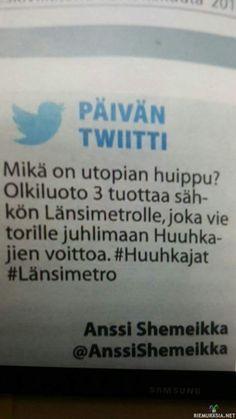 Finnish Memes, Haha, Jokes, Samsung, Funny, Husky Jokes, Ha Ha, Memes, Funny Parenting