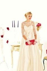 VC1306  Estilo Moda 2013 Indulge Vintage Collection Wedding Dresses