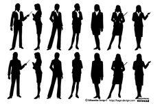 Career woman part 2