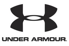 under armour vector logo eps free download armours and logos rh pinterest com under armour i will logo vector under armor vector logo