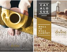 """Check out new work on my @Behance portfolio: """"Catalogue Cover"""" http://be.net/gallery/64146819/Catalogue-Cover"""