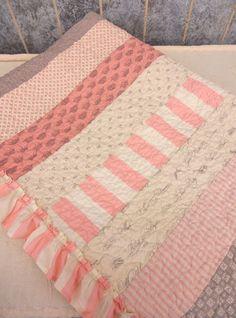 cute strip quilts