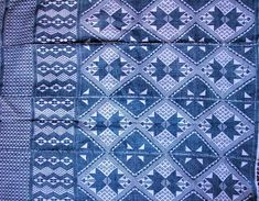 cape verdean traditional weaving pano - Google Search