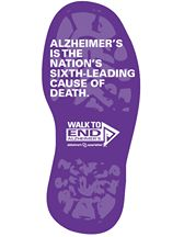 Jerry Kelly Heating & Air Conditioning's Walk to End Alzheimer's Team Page The Cure, Walk To End Alzheimer's, Alzheimer's Association, Business Woman Successful, Alzheimers Awareness, Team Page, Health Organizations, Alzheimer's And Dementia