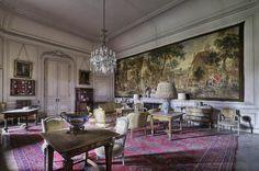 Chateau_De_La_Foret_022  11-13-11
