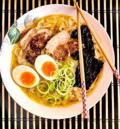 Japán leves