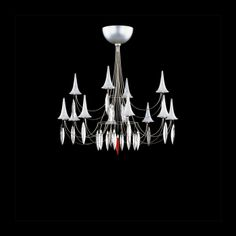 Plume Baccarat http://www.voltex.fr/plume-baccarat-pid3148.htm