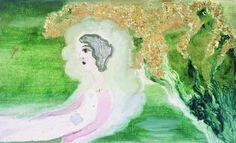 Psychiatric Breakthrough: When Illness Inspires Great Art - SPIEGEL ONLINE - International