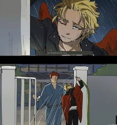 Boku No Hero Academia Funny, Boku No Academia, My Hero Academia Shouto, My Hero Academia Episodes, Hero Academia Characters, Fictional Characters, Anime Meme, Funny Anime Pics, Otaku Anime