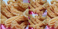 Cake Recipes, Snack Recipes, Dessert Recipes, Snacks, Desserts, Brownies Kukus, Marble Cake, Mousse Cake, Indonesian Food