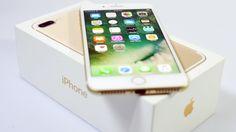 Полный и развернутый обзор Apple iPhone 7. Характеристика, основные возможности. Важные различия между предыдущими моделями.