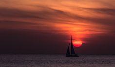 wind by abdullah ilcin - Photo 132955607 - 500px
