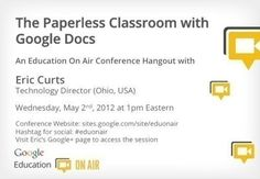 Step by Step Instructions on how to use Google Drive to share, edit and grade student work.