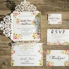 Spring Wedding Invitations to give extra inspiration in making marvelous affordable wedding invitation sets 940 Check more at http://thewhipper.com/best-album-of-spring-wedding-invitations-trends-in-2017/