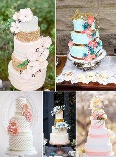 doces | Mariée: Inspiração para Noivas e Casamentos
